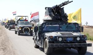 iraq-tikrit