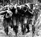 vietnamussoldiers